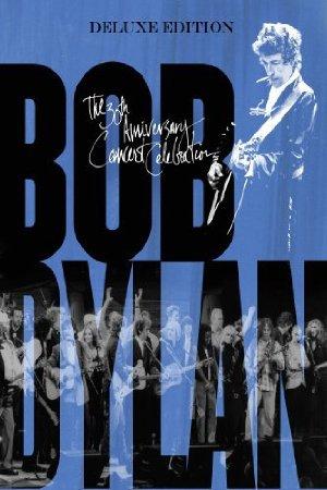 Bob Dylan: 30th Anniversary Concert Celebration