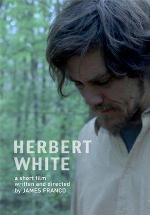 Herbert White