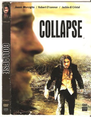 Collapse (2006)