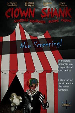 Clown Shank