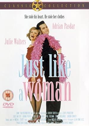 Just Like A Woman 1992