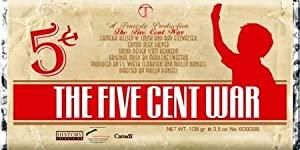 Five Cent War.com