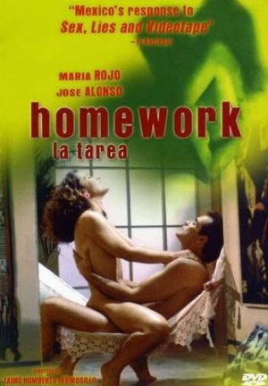 Homework