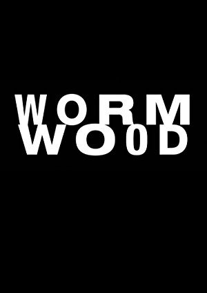 Wormwood: Season 1