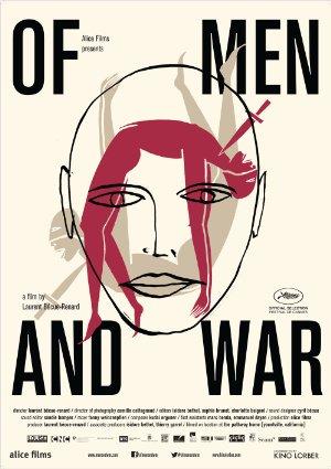Of Men And War