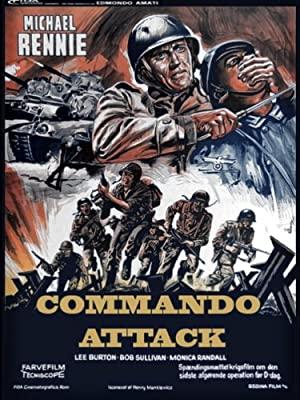Giugno '44 - Sbarcheremo In Normandia