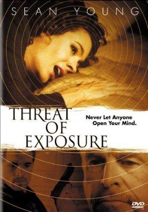 Threat Of Exposure