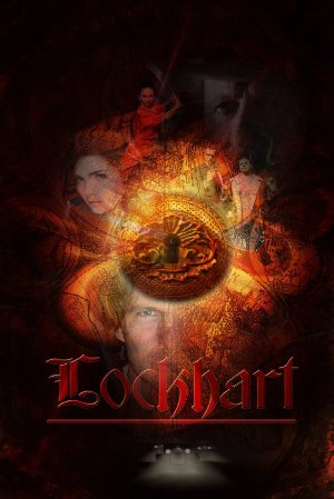 Lockhart: Unleashing The Talisman