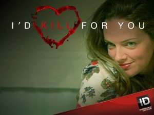 I'd Kill For You: Season 3