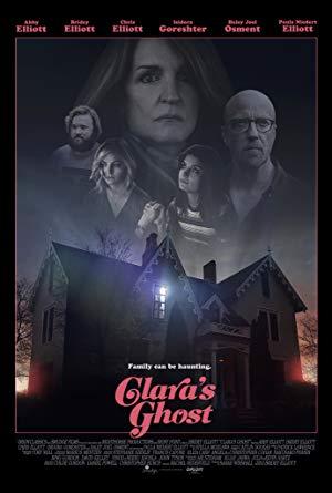 Clara's Ghost