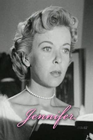 Jennifer 1953
