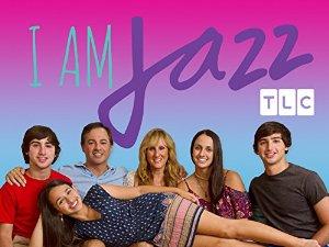 I Am Jazz: Season 3