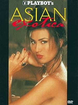 Playboy: Asian Exotica
