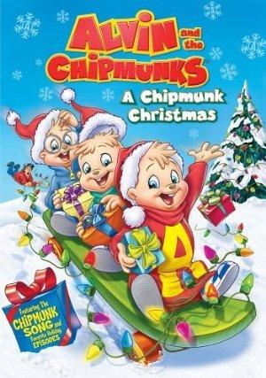 Alvin & The Chipmunks: Season 3