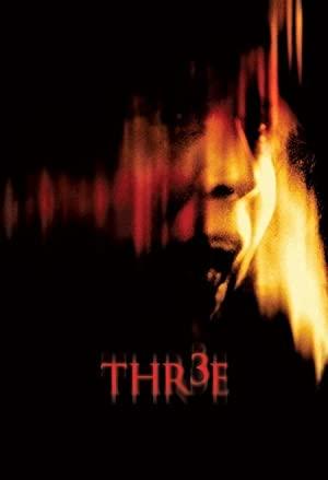 Thr3e