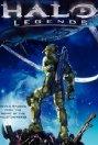 Halo Legends (dub)