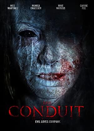 The Conduit 2016