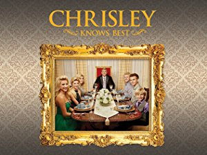 Chrisley Knows Best: Season 6