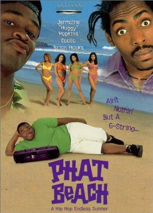 Phat Beach