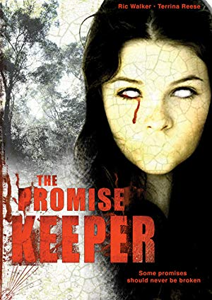 The Promise Keeper