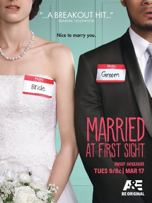 Married At First Sight: Season 11