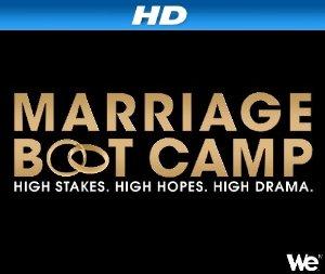 Marriage Boot Camp: Bridezillas: Season 2
