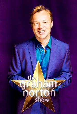 The Graham Norton Show: Season 19