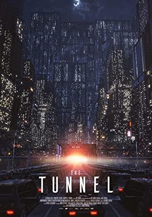Tunnelen 2016