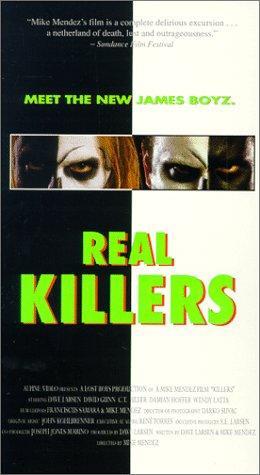 Killers 1996
