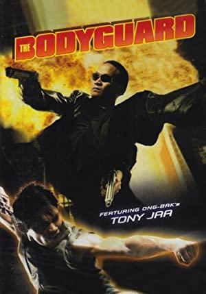 The Bodyguard 2004