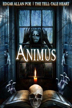 Animus: The Tell-tale Heart