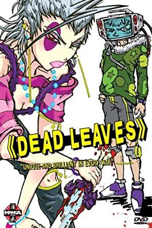 Dead Leaves (dub)