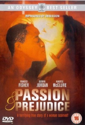 Passion And Prejudice