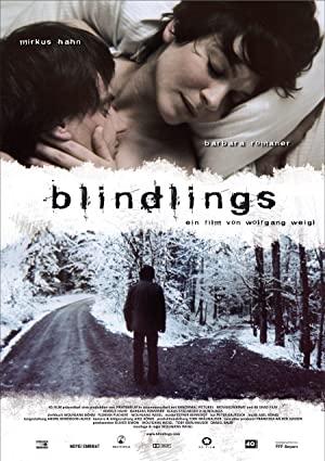 Blind Spot 2009