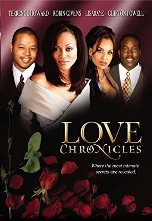Love Chronicles