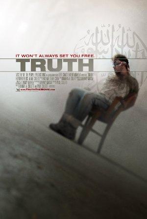 Truth 2009