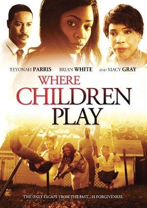 Where Children Play