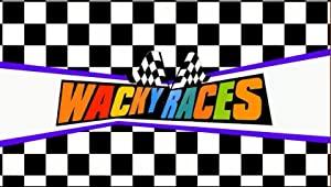Wacky Races (2017) Season 2