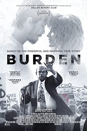 Burden 2020