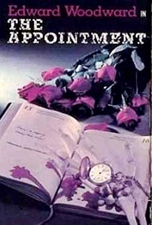 The Appointment 1981