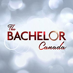 The Bachelor Canada: Season 3
