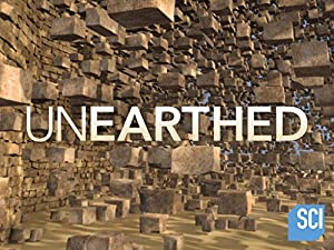 Unearthed (2016): Season 4