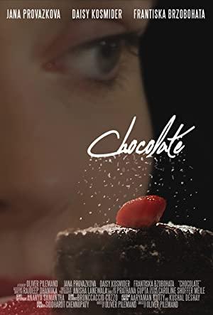Chocolate 2018