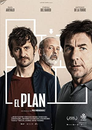 The Plan 2019