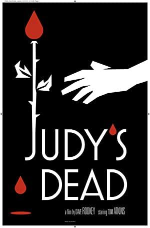 Judy's Dead