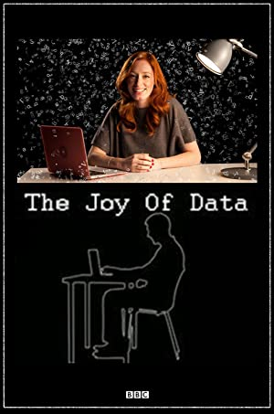 The Joy Of Data