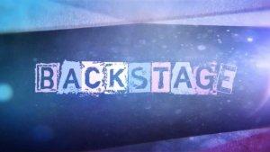 Backstage: Season 1