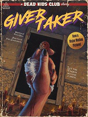 Givertaker