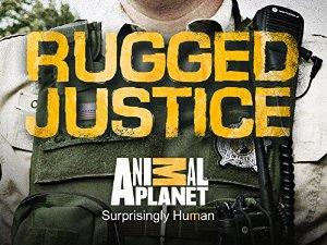 Rugged Justice: Season 3