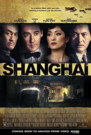Shanghai 2010
